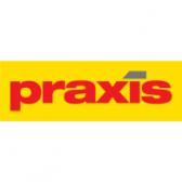 Praxis.nl Bouwmarkt