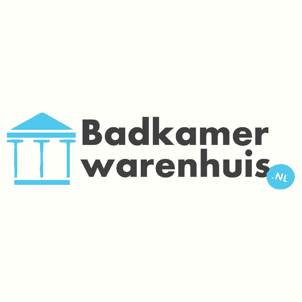 Badkamerwarenhuis.nl Sanitair