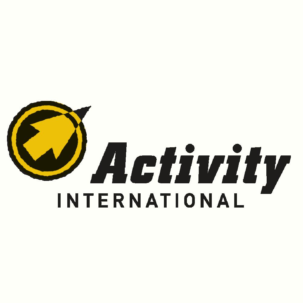 Activityinternational.nl Werken in het buitenland