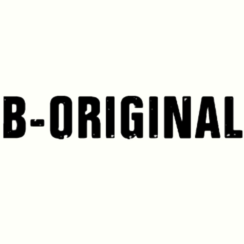 B-original.nl Gerecyclede woonaccessoires