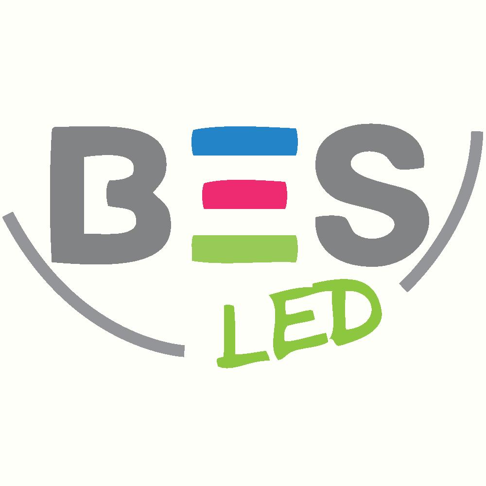 Besled.nl LED verlichting