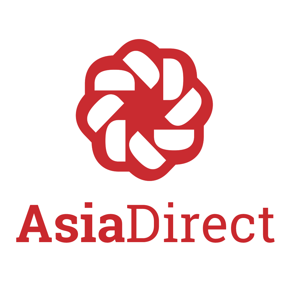 Asiadirect.nl Rondreizen Azie