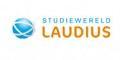 Laudius.nl Thuisstudies