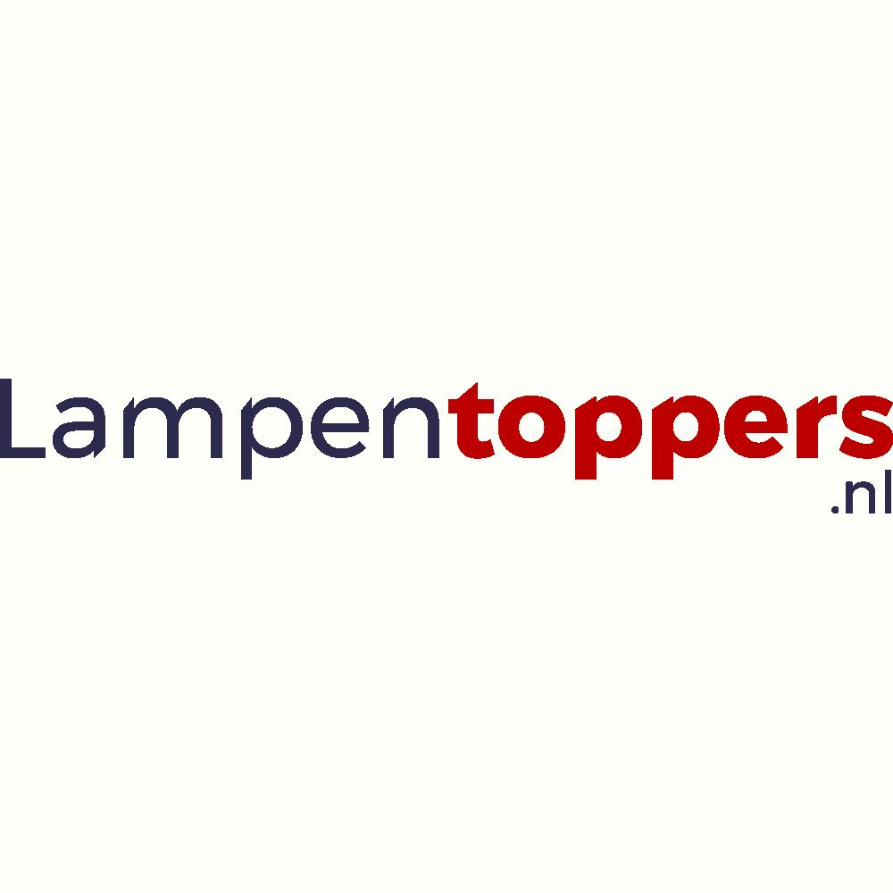 Lampentoppers.nl Lampen