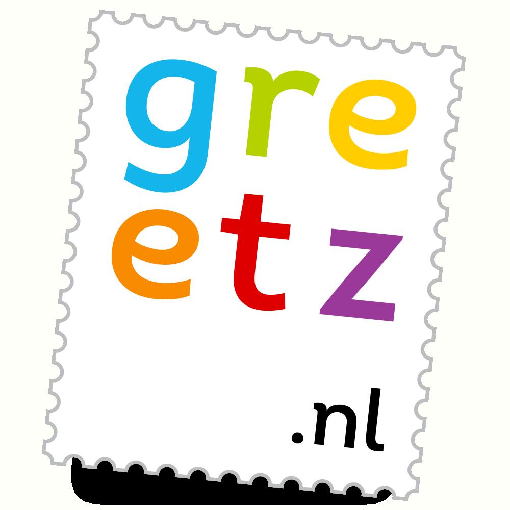Greetz.nl Gepersonaliseerde Kaarten