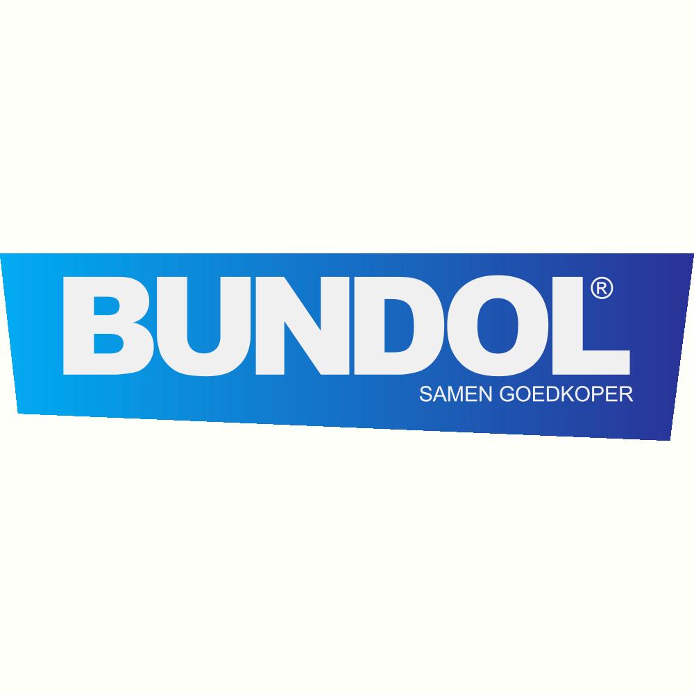 Bundol.nl Dagaanbieding