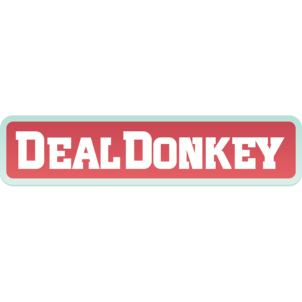 Dealdonkey.nl Dagaanbieding