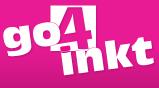 Go4inkt.nl Cartridges