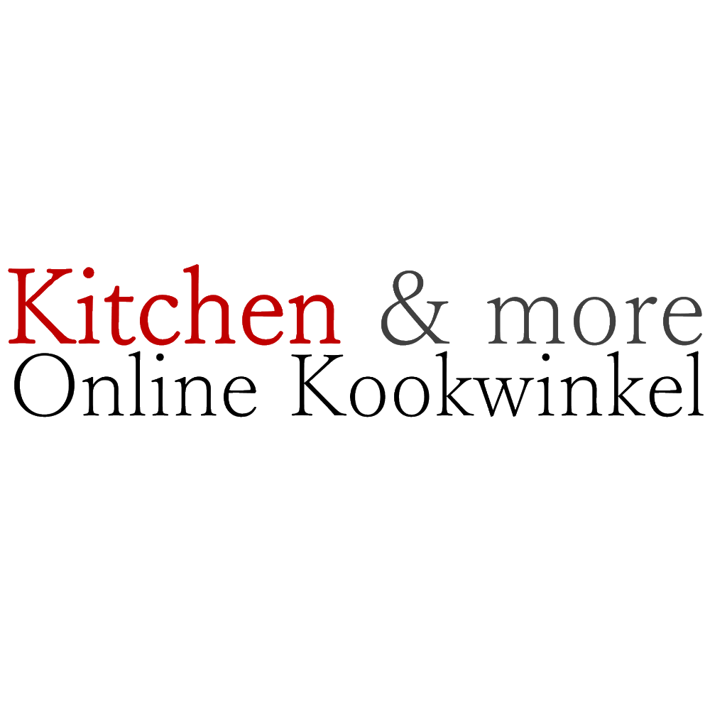 Kitchenandmore.nl Kookwinkel