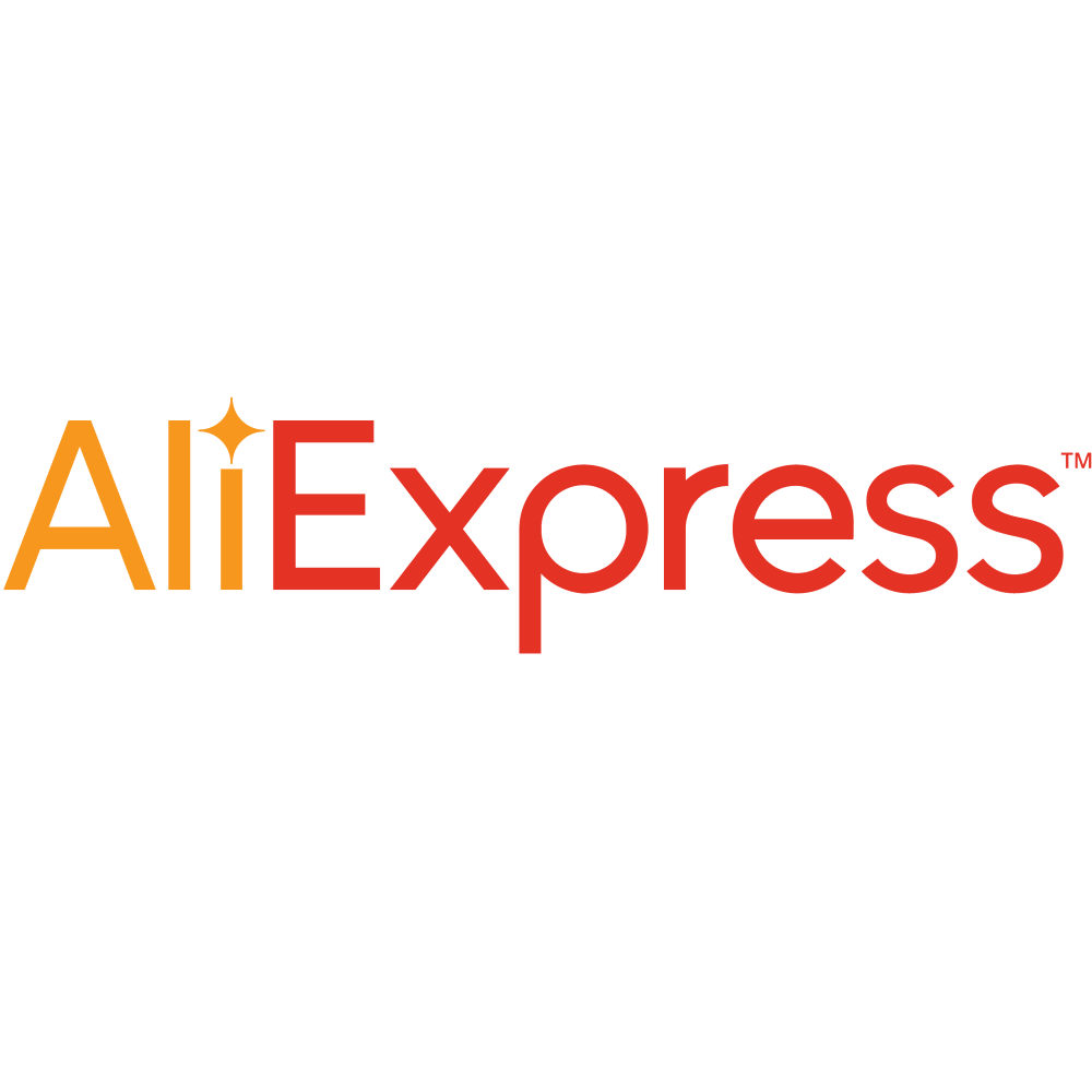AliExpress.com E-Commerce platform