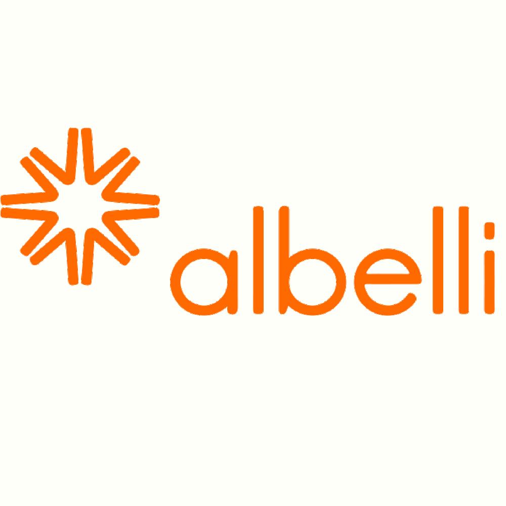 Albelli.nl Fotoproducten