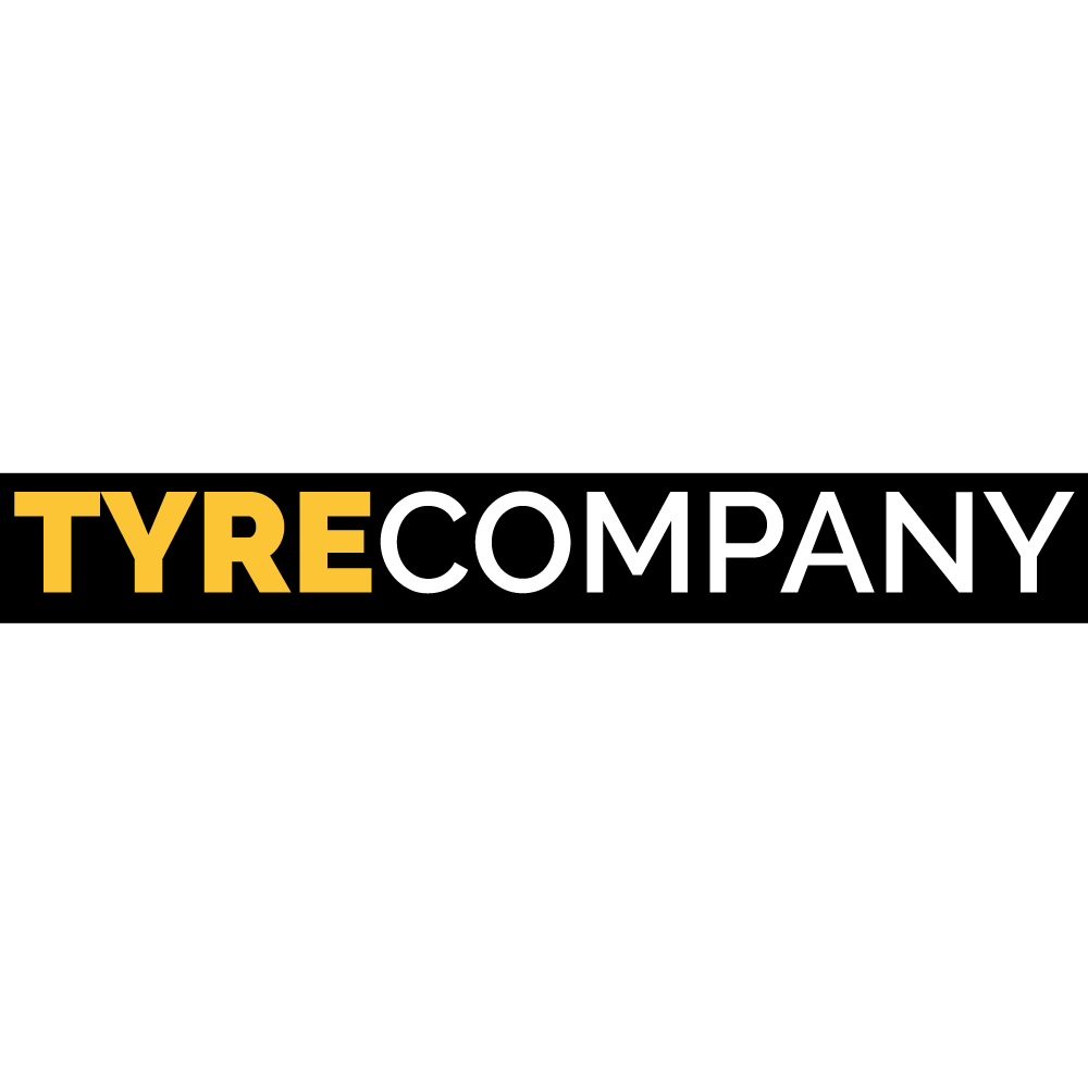 TyreCompany.nl Car tyres