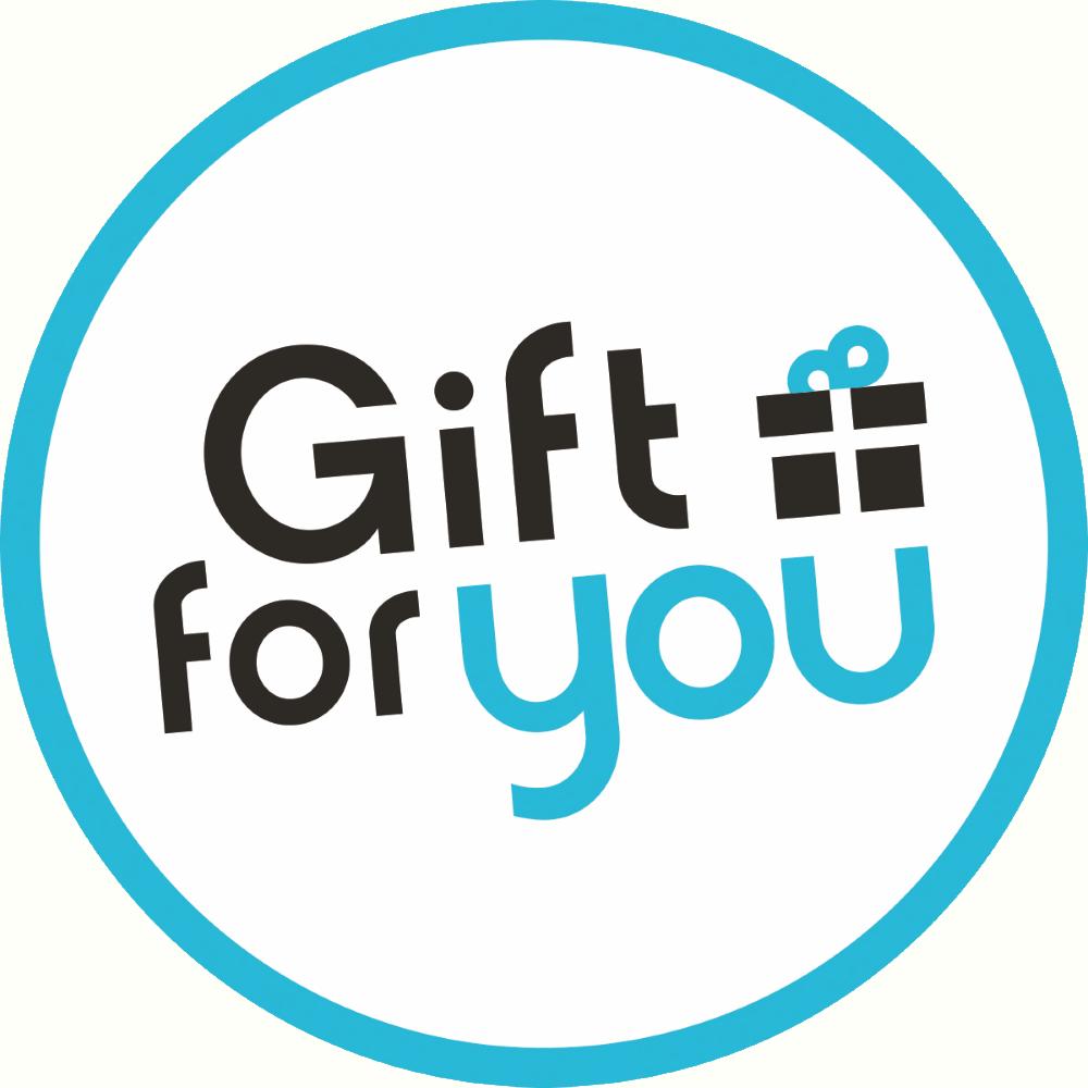 Giftforyou.nl Cadeaus