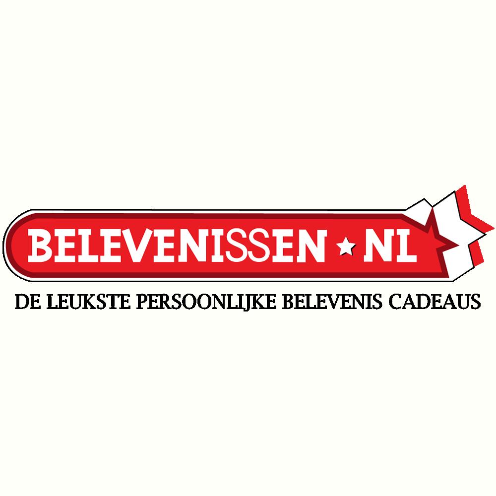 Belevenissen.nl Belevenis Cadeaus