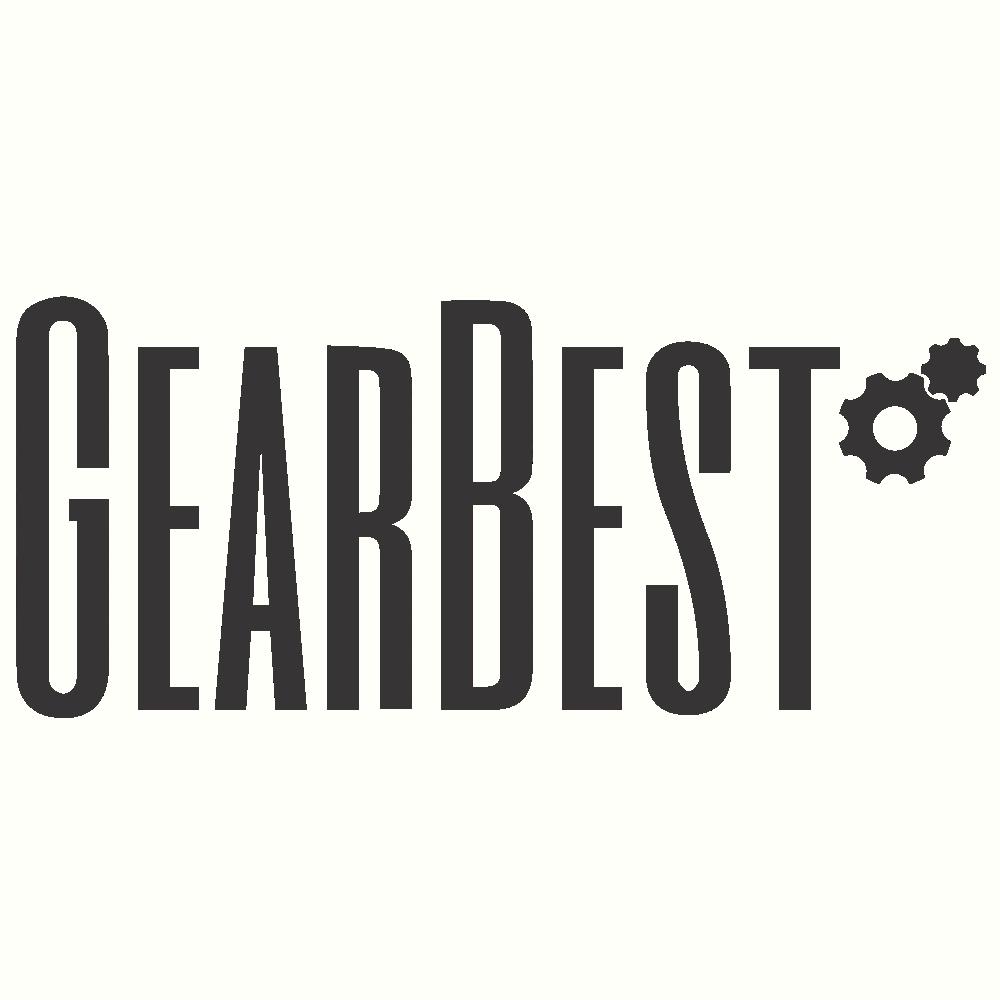 Gearbest.com Electronica