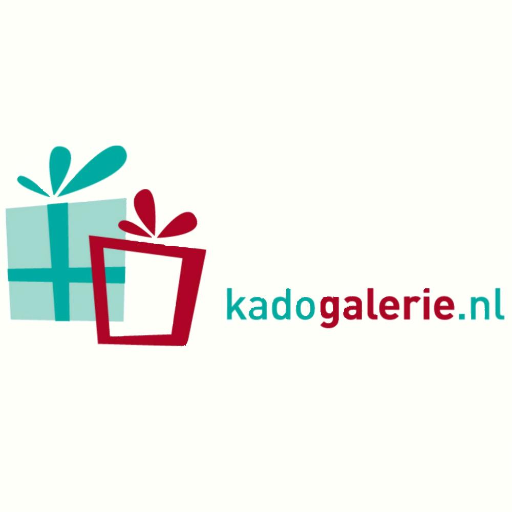 Kadogalerie.nl Cadeaus