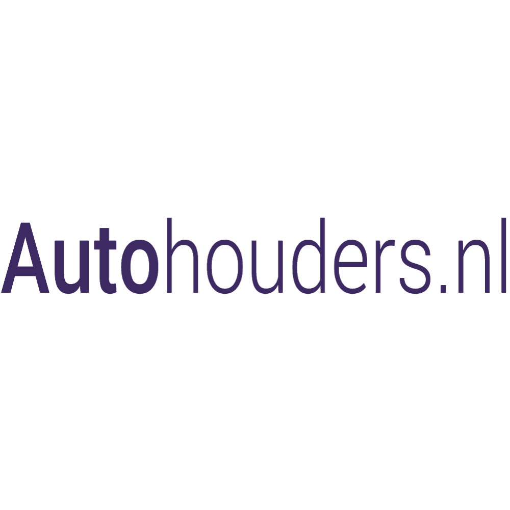 Autohouders.nl Car holders