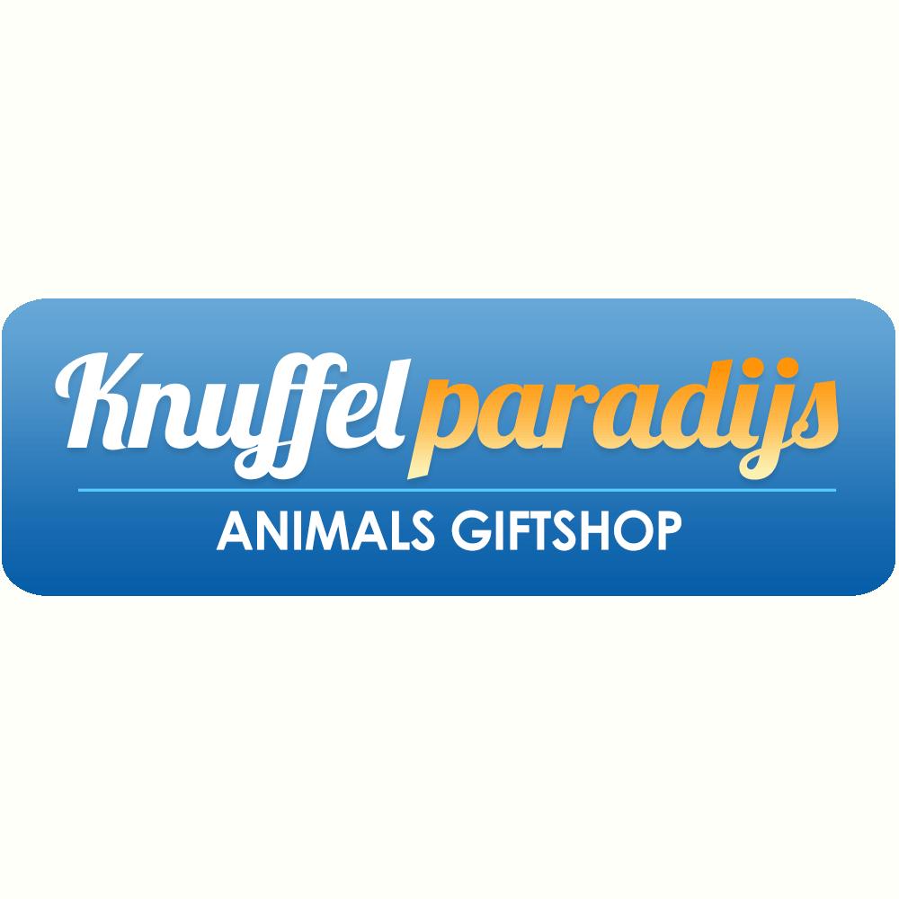 AnimalsGiftshop.nl Cadeaus
