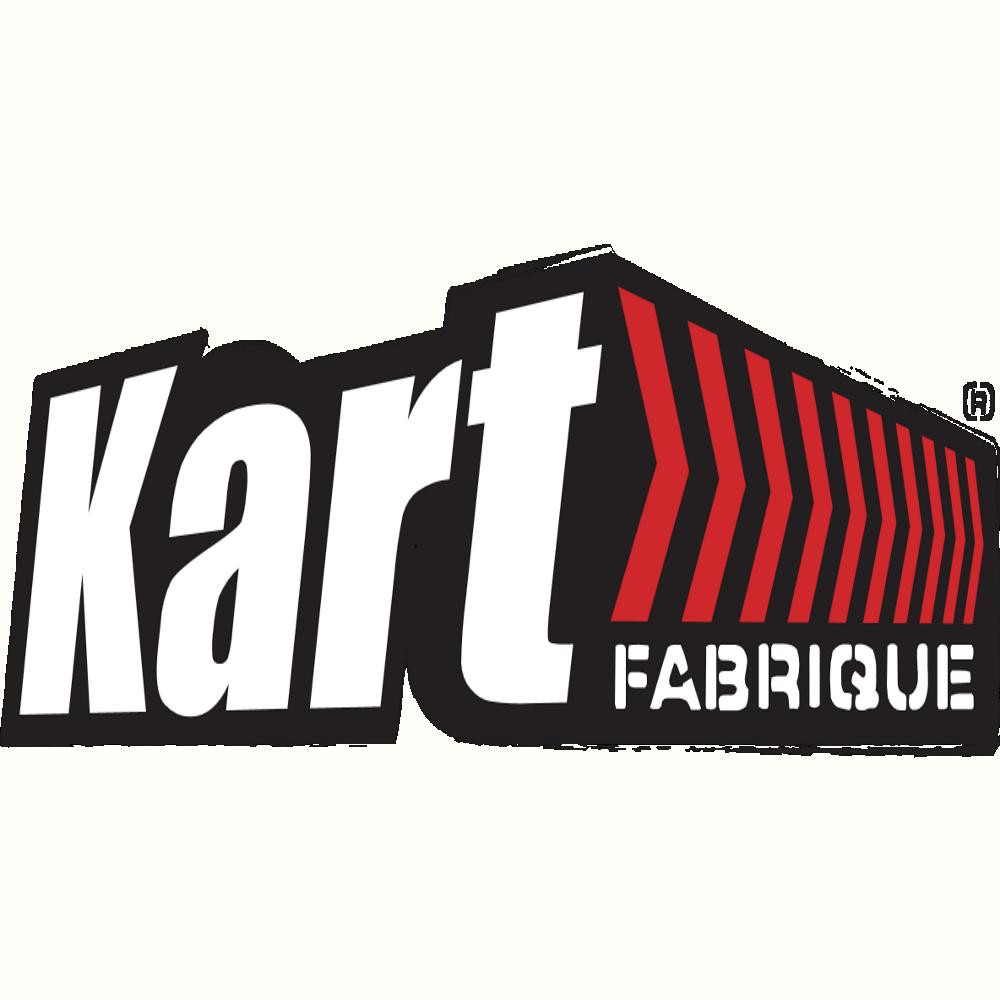 Kartfabrique.nl Karten