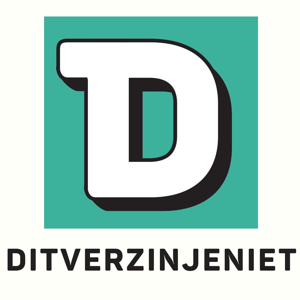Ditverzinjeniet.nl Gadgets