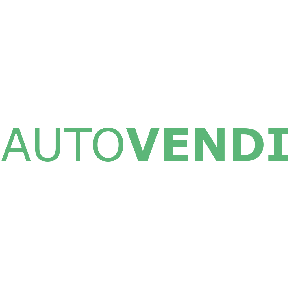Autovendi.nl Car selling