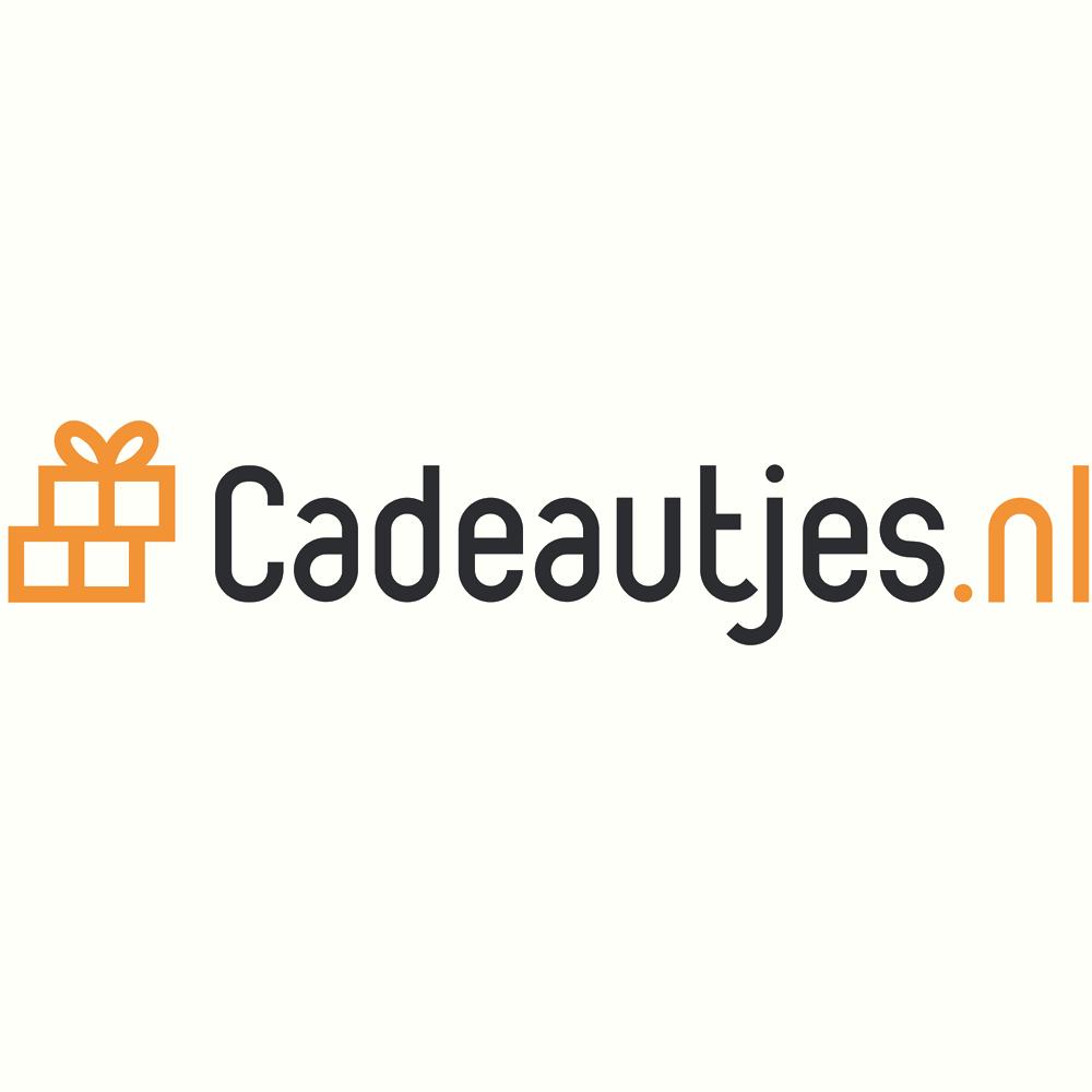 Cadeautjes.nl Cadeaus
