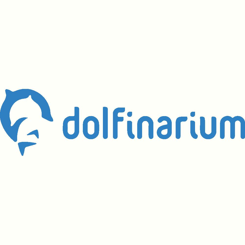 Dolfinarium.nl Dolfijnenshow