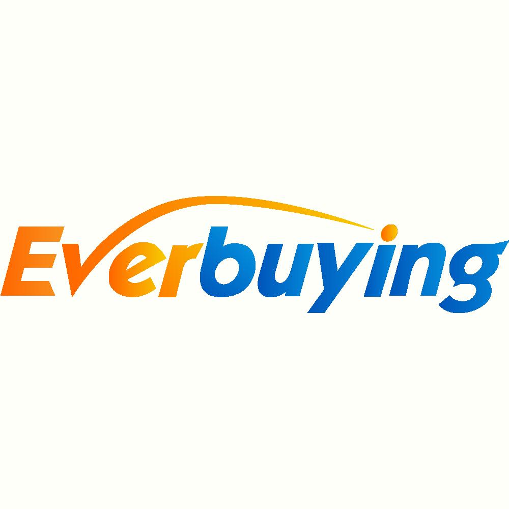 Everbuying.net E-commerce platform