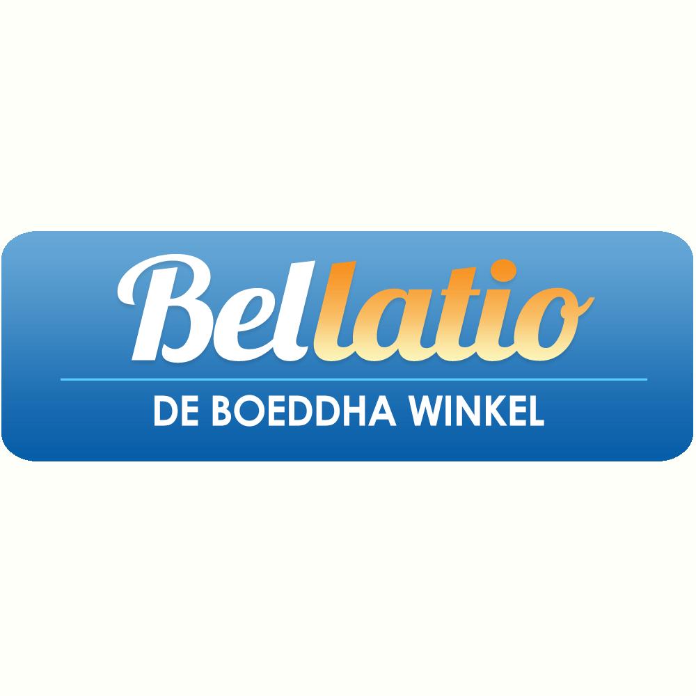 DeBoeddhaWinke.nl Boeddha's