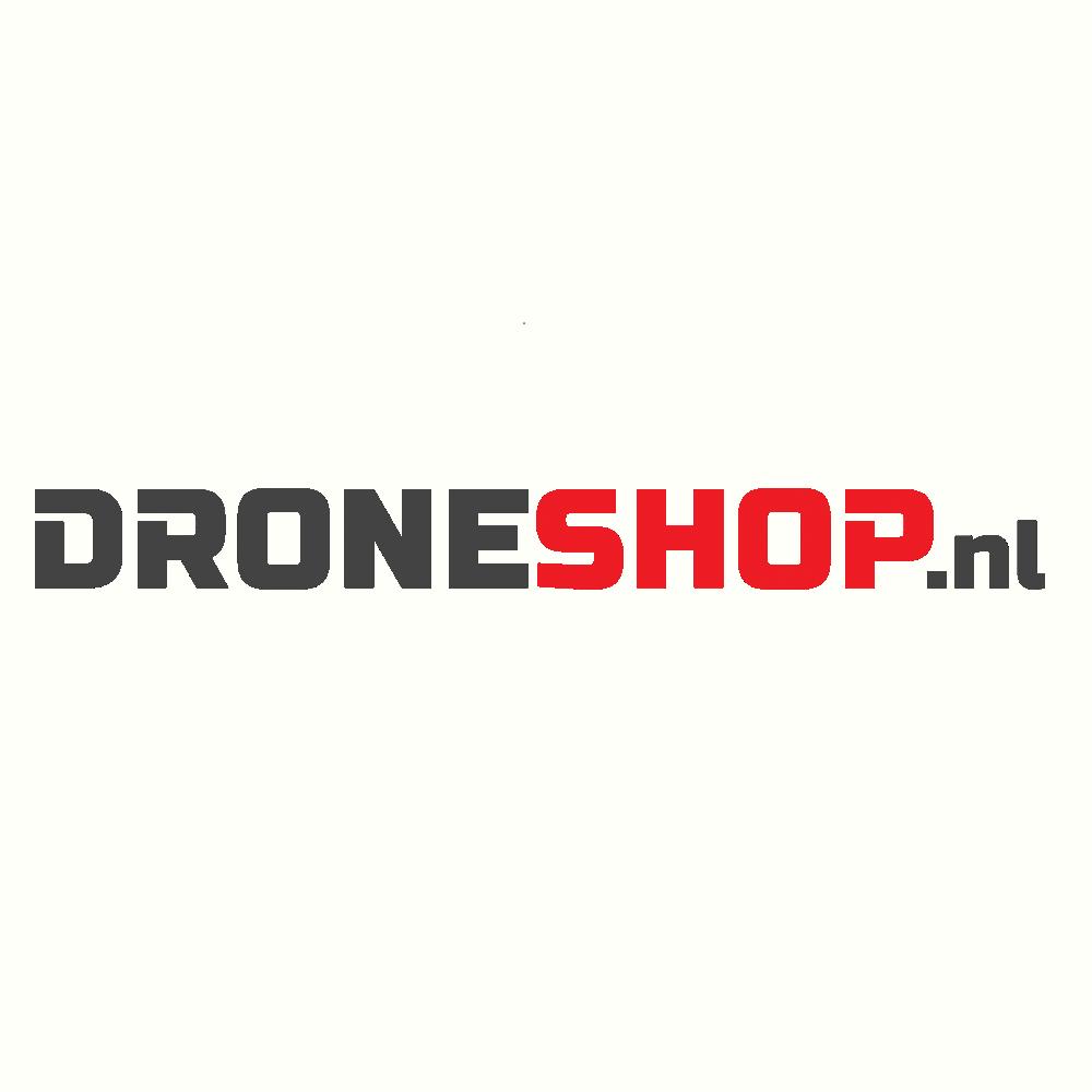 Droneshop.nl Drones