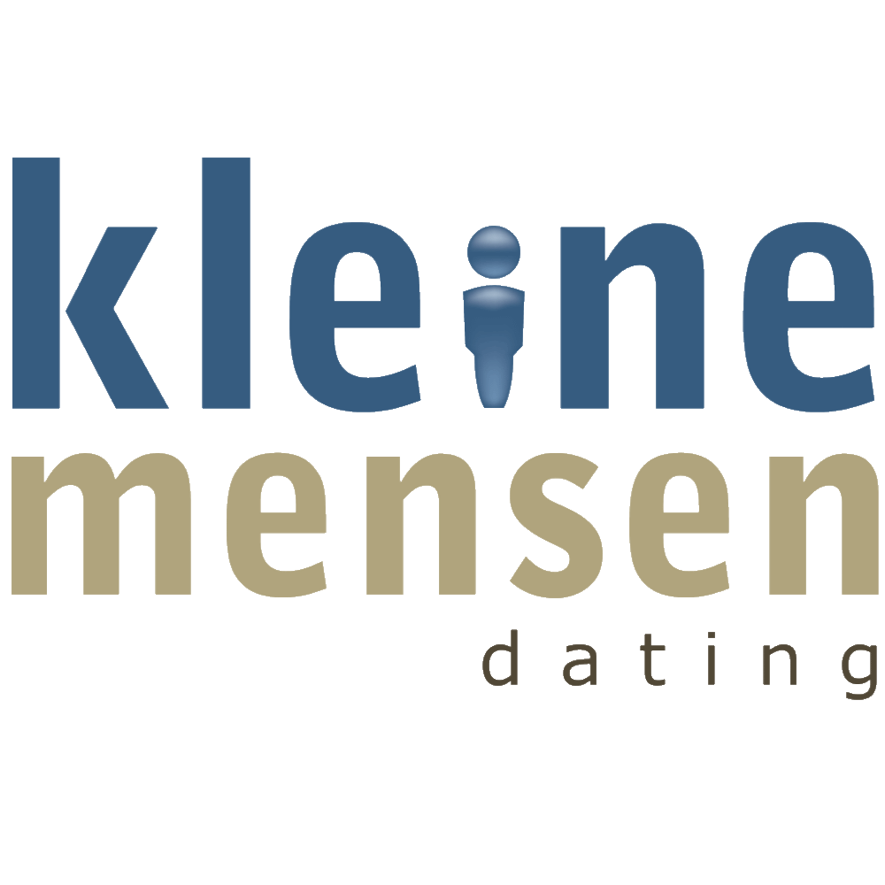 Kleinemensen-dating Dating