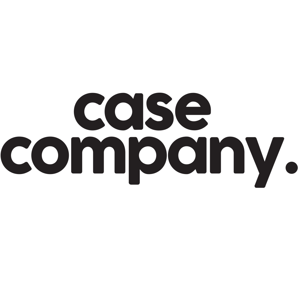 CaseCompany.nl Cases