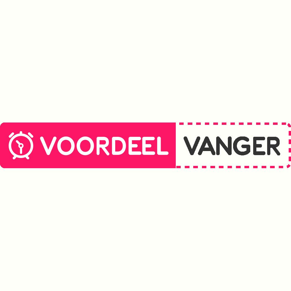 Voordeelvanger.nl Aanbiedingen