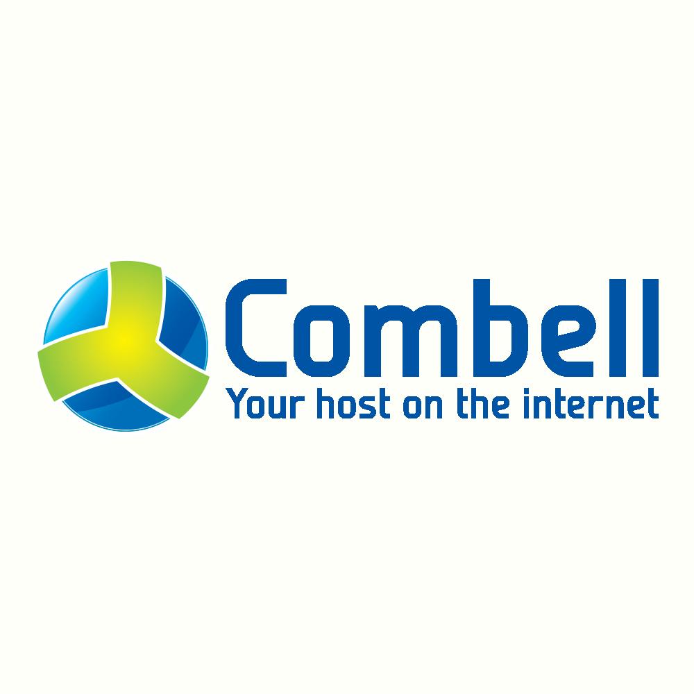 Combell.com Domeinnamen