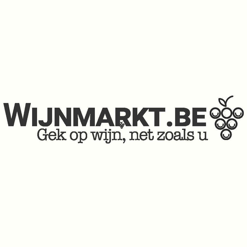 Wijnmarkt.be Wine