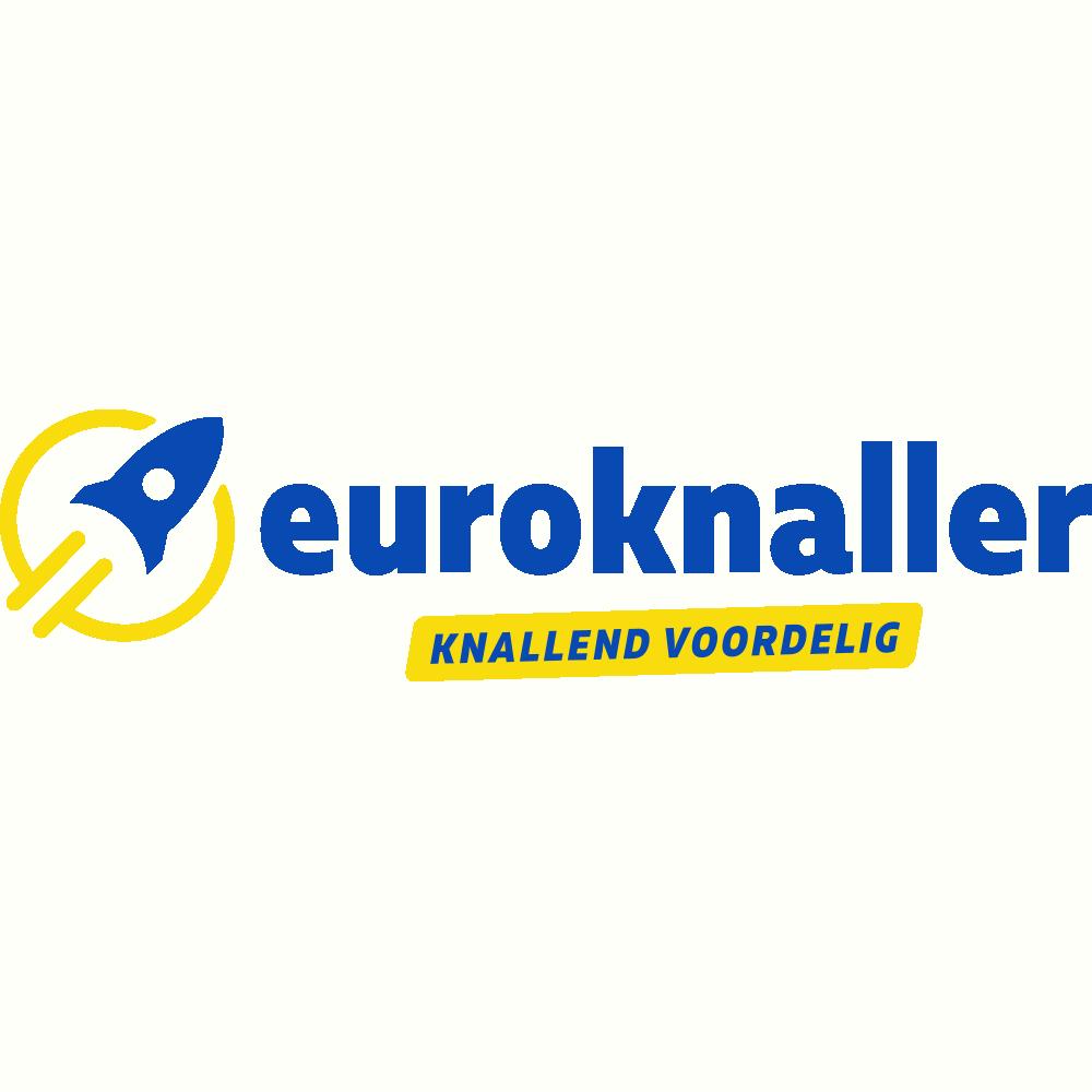 Euroknaller.nl Dagaanbieder