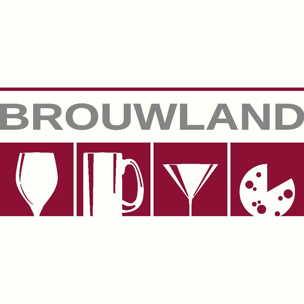 Brouwland.com Brouwerij artikelen