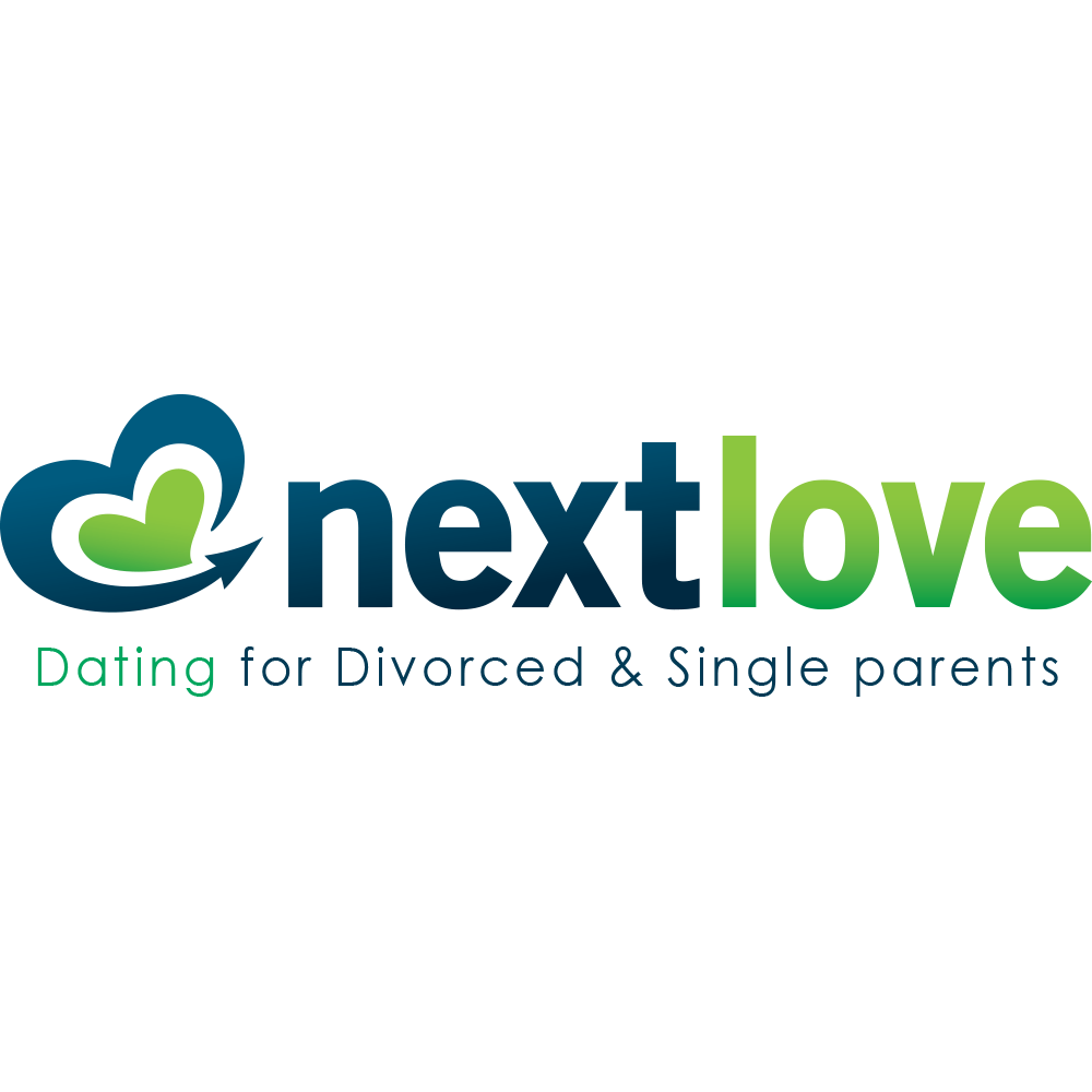 Nextlove.com Datingsite