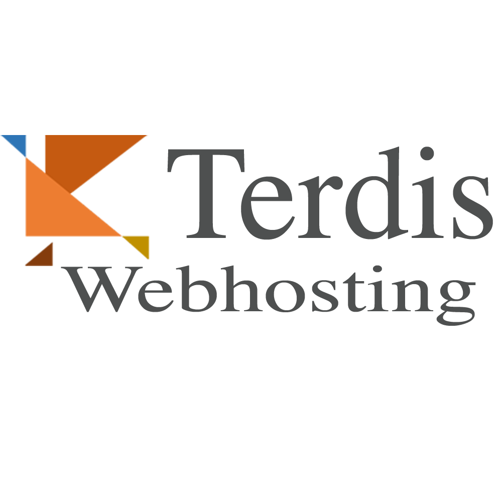 Terdis-Webhosting Hosting