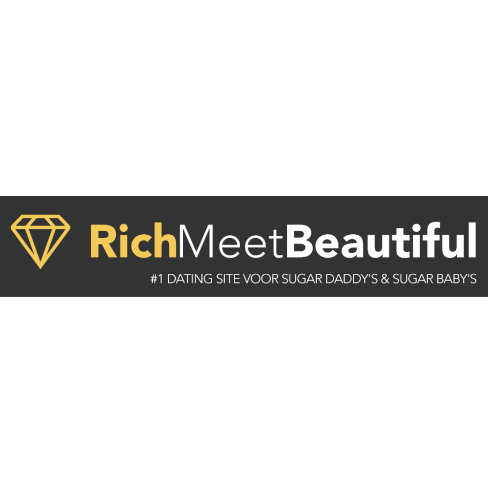 RichMeetBeautiful.com Dating