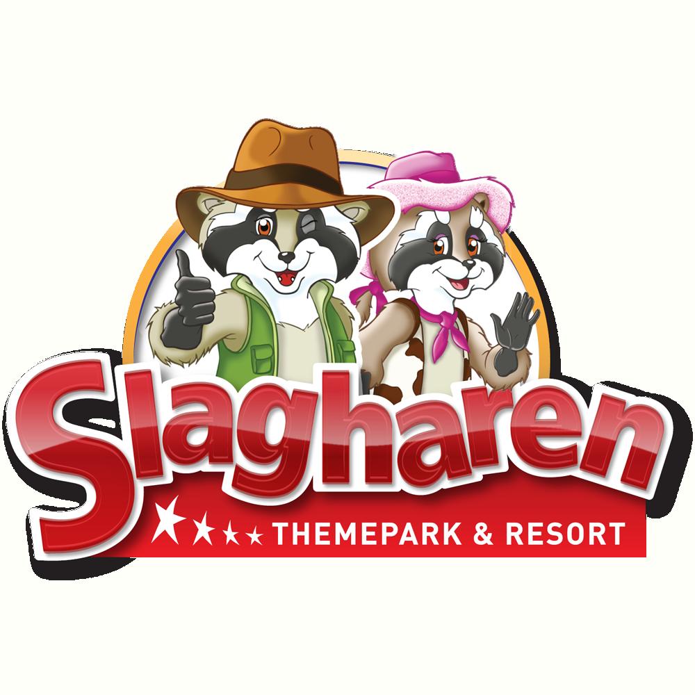 Slagharen.com Familiepark