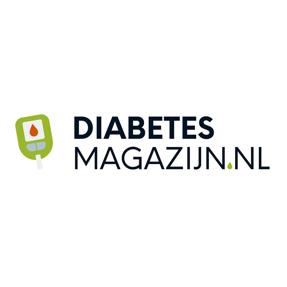 Diabetesmagazijn.nl Diabetes artikelen