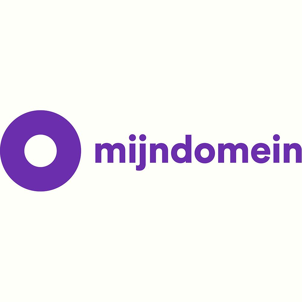 Mijndomein.nl Domeinnamen