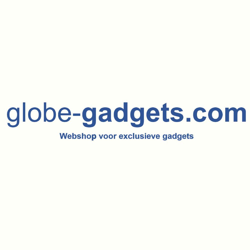 Globe-gadgets.com Gadgets