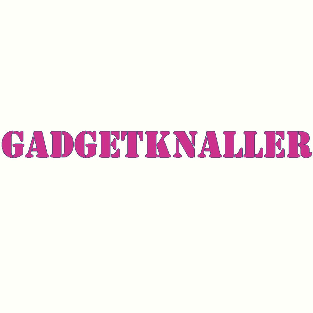 Gadgetknaller.nl Dagaanbieder