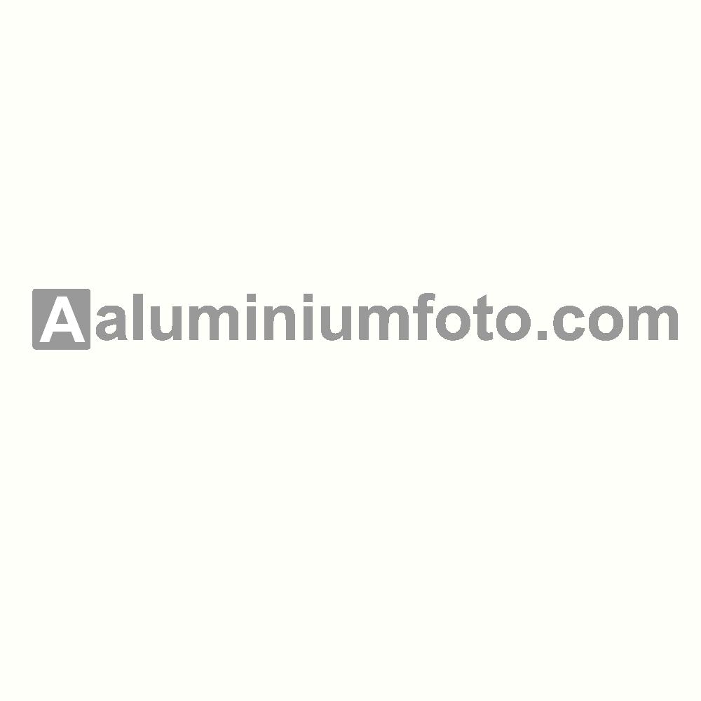 Aaluminiumfoto.com Foto op aluminium