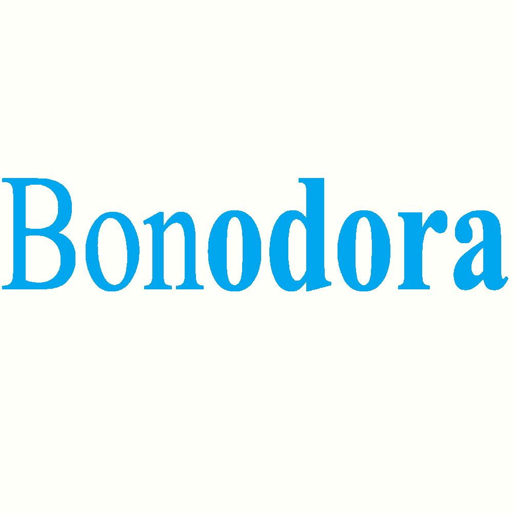 Bonadora.com Parfumerie