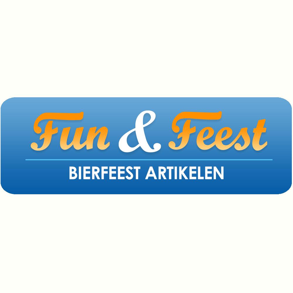 Bierfeest-artikelen.nl Beer