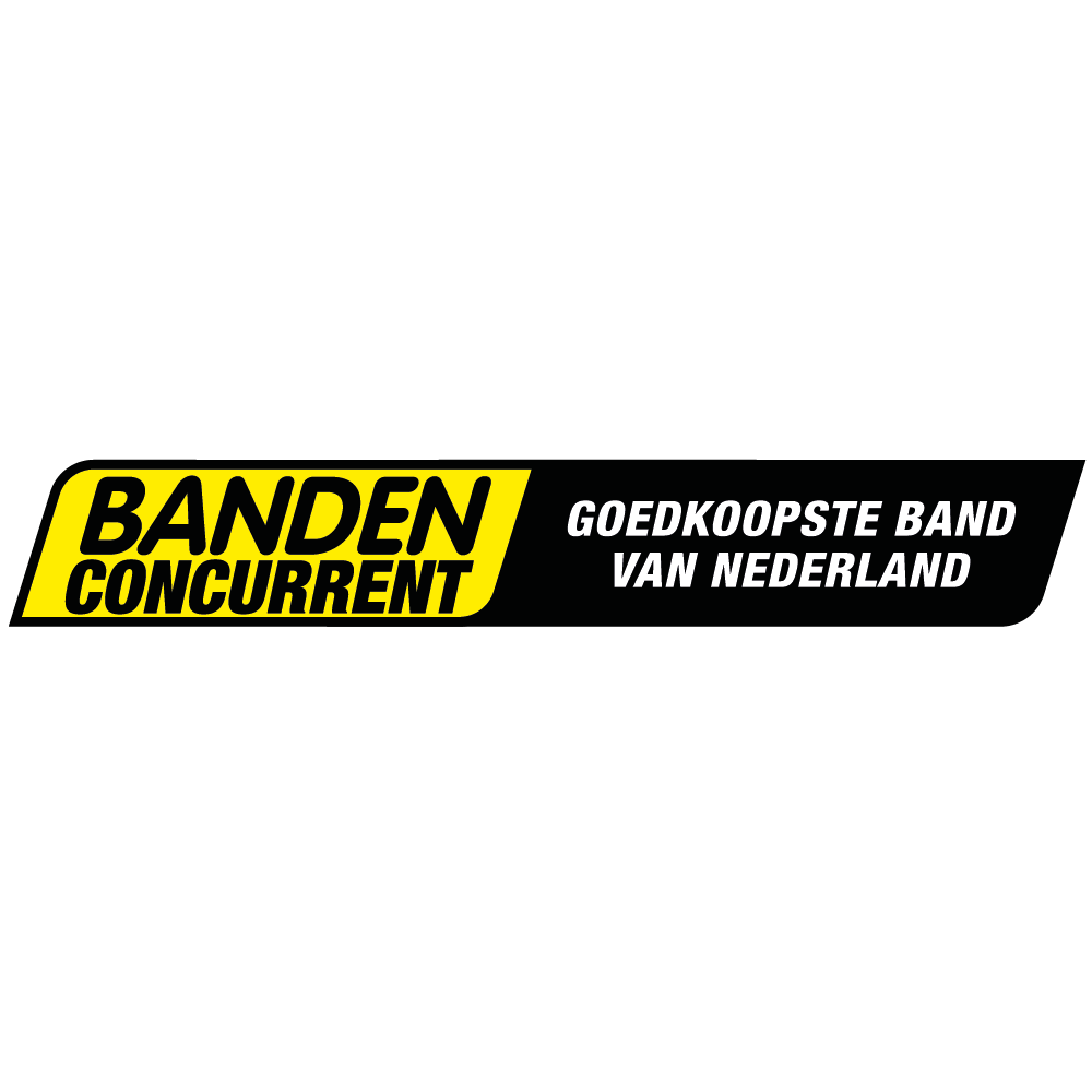 Bandenconcurrent.nl Car tyres