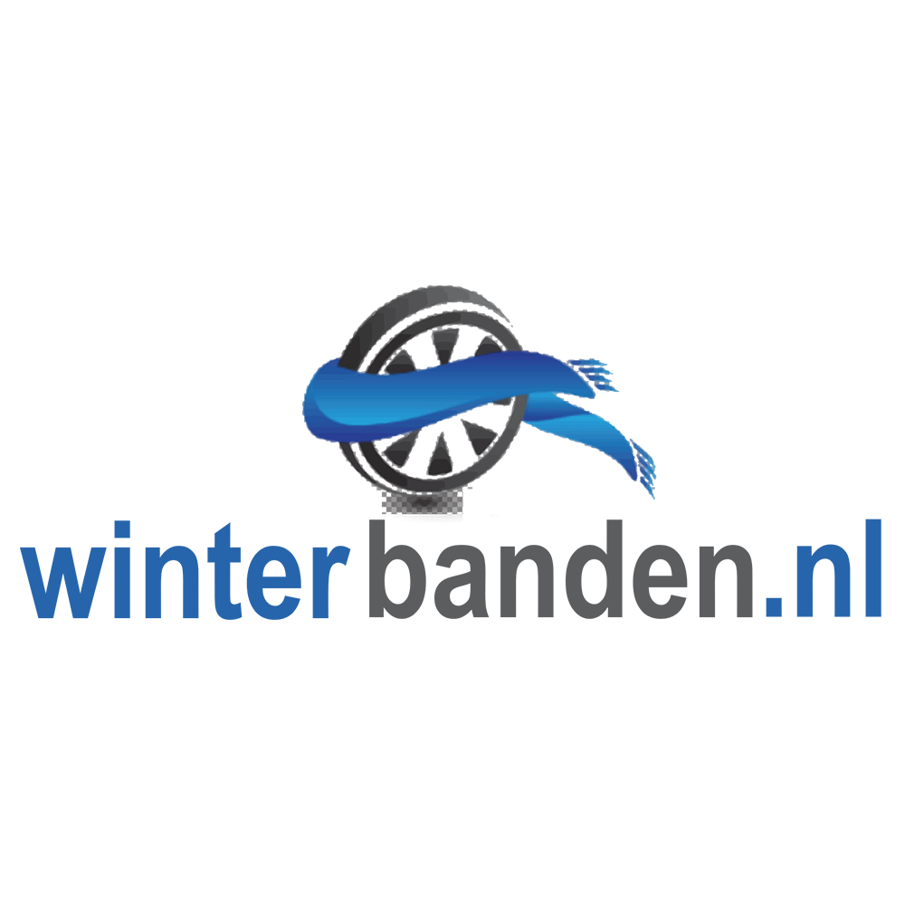 Winterbanden.nl Car tyres